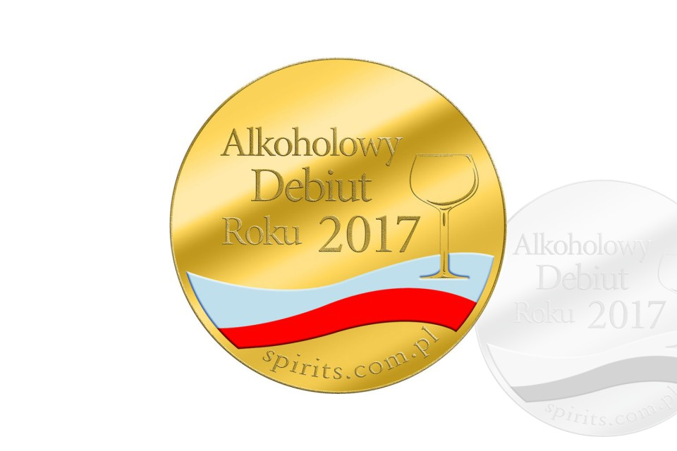 Nagroda-W roku 2017