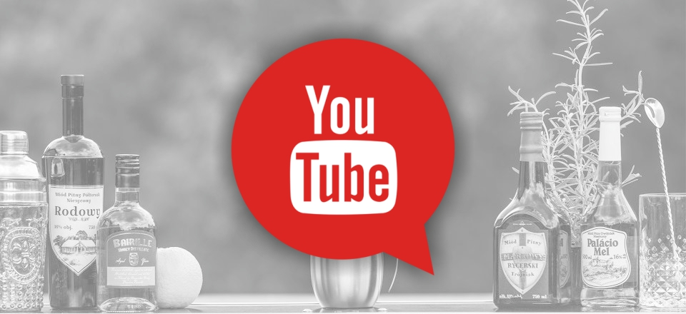 You Tube Channel – do it yourself already active